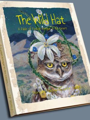 The Wild Hat